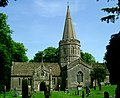 St Aldhelms church Doulting.jpg