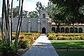 St Bernard Monastery.jpg