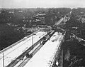 St Clair Bridge, 1924.jpg