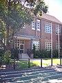 St Fiacre's Primary School.jpg