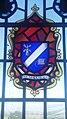 St George' Church - Eglwys Sant Sior ger Abergele, Conwy, Wales 66.jpg