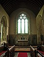 St George's Church, Arreton 7.jpg