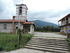 St Georgi railway station 01.JPG