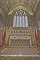 St Giles Church High Altar.jpg