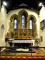 St Katharines Church Ickleford Chancel.jpg