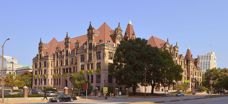 St Louis MO City Hall 20150905-100.jpg