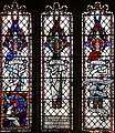 St Margaret, Ditchling, Sussex - Window - geograph.org.uk - 1506001.jpg