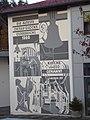 St Martin am Ybbsfelde Wandmalerei.jpg