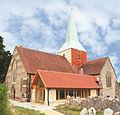 St Mary & St Gabriel, South Harting.jpg