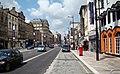 St Mary Street, Cardiff.jpg