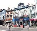 St Mary Street in Cardiff.jpg