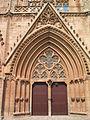 St Nicholas Famagusta Arch.jpg