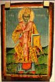 St Nicholas Zhivine 19 Century Icon.jpg
