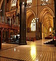 St Patrick's Cathedral - Music Organ.jpg