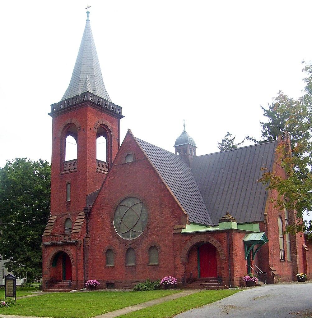 File:St Pauls Lutheran Church, Red Hook, NY.jpg - Wikipedia