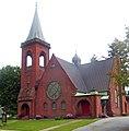 St Paul's Lutheran Church, Red Hook, NY.jpg