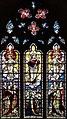 St Peter, Old Woking, Surrey - Window - geograph.org.uk - 1277432.jpg