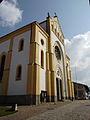 St Peter und Paul, Oberstaufen, Hauptportalseite von NW.jpg