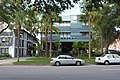 St Petersburg, FL - Downtown St Petersburg Historic District - Mirror Lake - Avalon.jpg