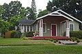 St Petersburg, FL - Grand Central District - Historic Kenwood (2).jpg