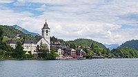 St Wolfgang, Austria.jpg