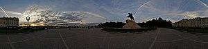 St petersburg 2.jpg