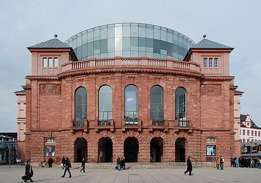 Staatstheater Mainz 2010 timm1