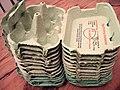 Stack of egg cartons.jpg