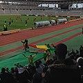 Stade Charléty match.jpg