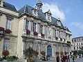 Stadhuis van Troyes.jpg