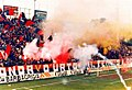 Stadio Fratelli Ballarin Gradinata Sud.jpg