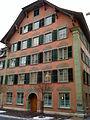 Stadthaus-Schaffhausen.JPG