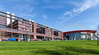 Stadthaus Deutz, Lanxess-Arena, Köln-7890.jpg
