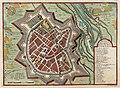 Stadtplan von München 1703.jpg