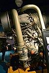 Stafford Air & Space Museum, Weatherford, OK, US (85).jpg