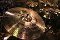 Stagg cymbals 2 (3215255554).jpg
