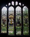 Stained glass, Chester Cathedral 1.jpg