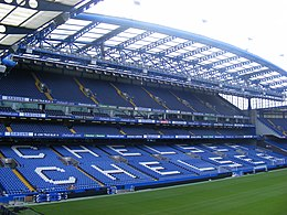 Stamford Bridge stadium.jpg