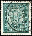 Stamp Funchal 1892 25r.jpg