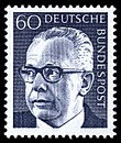 Stamps of Germany (BRD) 1971, MiNr 690.jpg