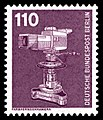 Stamps of Germany (Berlin) 1982, MiNr 668.jpg