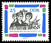 Stamps of Germany (DDR) 1964, MiNr 1024.jpg
