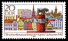Stamps of Germany (DDR) 1982, MiNr 2723.jpg
