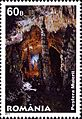 Stamps of Romania, 2011-11.jpg