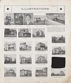 Standard atlas of Riley County, Kansas - including a plat book of the villages, cities and townships of the county, map of the state, United States and world, patrons directory, reference business LOC 2006628623-35.jpg