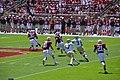 Stanford vs. UC Davis (14902162238).jpg