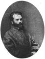 Stanisław Sołtan.png