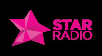 Star Radio North East - Image: Star radio logo 1