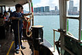 Star Ferry from Kowloon to Hong Kong City - Sarah Stierch.jpg