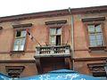 Stara zgrada Narodnog pozorišta Subotica 29.jpg